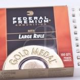 Federal-Inneschi