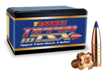 TippedTSX_Box_and_bullet[1]-1000