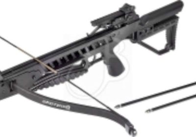 balestra crossbow-1000