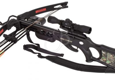 crossbow kit2-1000