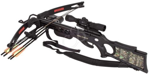 crossbow kit2-1000