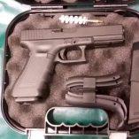 glock-1000