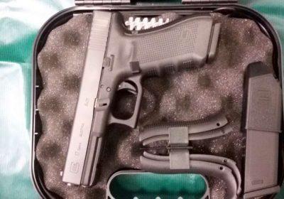 glock17-1000
