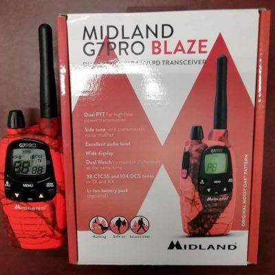 midland g7-1000