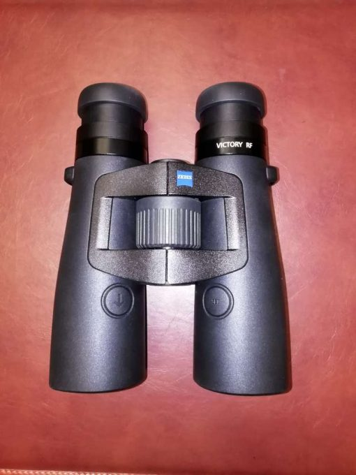 ZEISS VICTORY RF 42